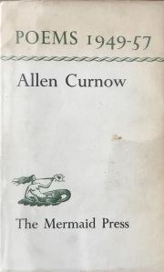allen-cunrow-1949-57