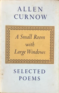allen-curnow-a-small-room-with-large-windows