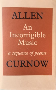allen-curnow-an-incorrigible-music