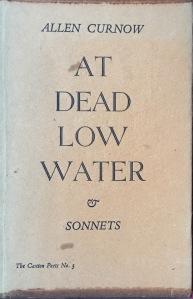 allen-curnow-at-dead-low-water