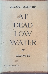 allen-curnow-at-dead-low-water
