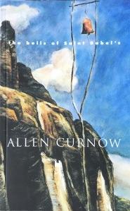allen-curnow-bells-of-st-babels