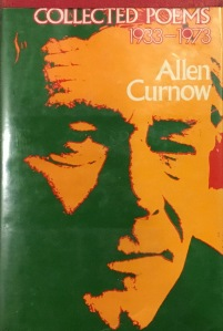 allen-curnow-collected-poems-1974