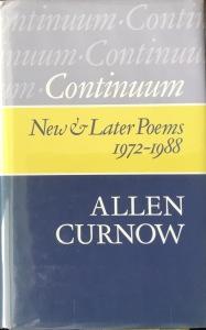 allen-curnow-continuum
