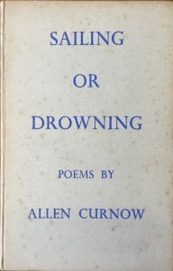 allen-curnow-sailing-or-drowning