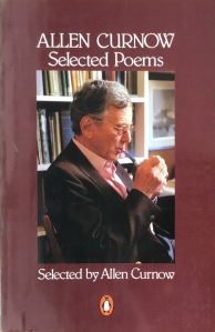 allen-curnow-selected-poems