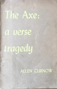 allen-curnow-the-axe-a-verse-tragedy