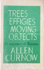 allen-curnow-trees-effigies-and-moving-objects