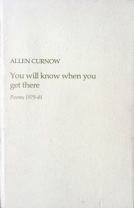 allen-curnow-you-will-know-when-you-get-there
